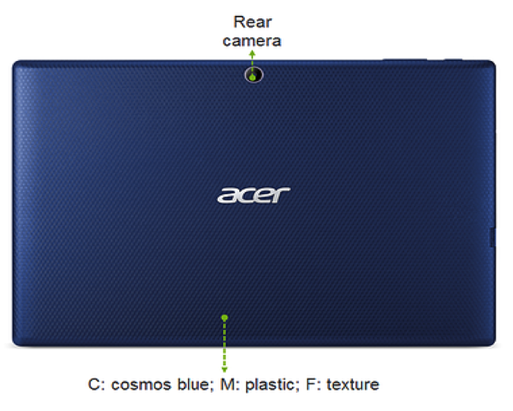 Acer-RearView.png