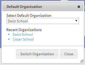 switching_orgs.png