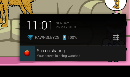 Dashboard_-_screensharing.png